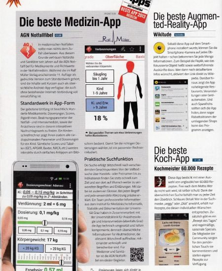 android-apps-magazin