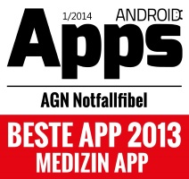 appsaward_2013_agn-notfallfibel-small